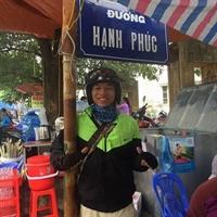 hai_pham4446