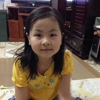phuong_ha6622