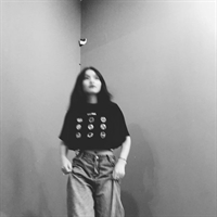 ngoc_sang0070