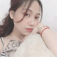 le_ngan7652