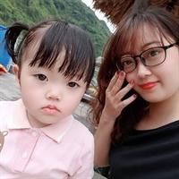 thu_huong9936