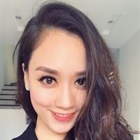 hong_nhung_nguyen7311