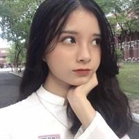 nguyen_bich_ngan2029