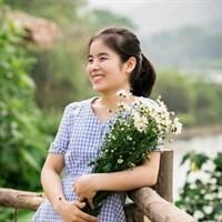 hoai_cao1623