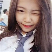 hong_ha5111