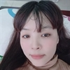 Mai Hoàng