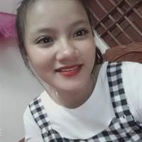 loan_linh9172