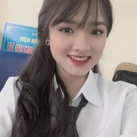 le_thi_thuy_dung6863
