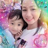 nhien_nguyen8881
