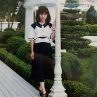 ha_pham_thu3142