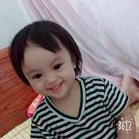 tran_huong1042