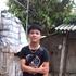 Nguyễn Đạo