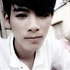 Thị Thu Diệu Nguyễn