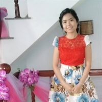 thanhthuy16891