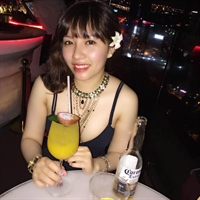 nhu_mango86