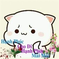 duyen_huynh0269