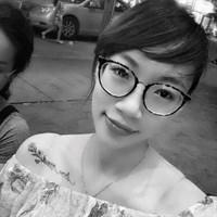 phungthanhbinh2408