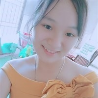 phuong_yen7278