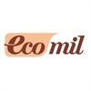 Ecomil Vietnam