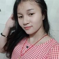 nguyen_thi_anh6008