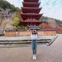 nguyen_thi_lien7486