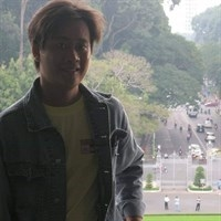 bach_hai_duong7719