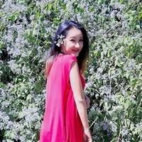 vo_song_huong3989