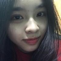 ngoc_ha7295