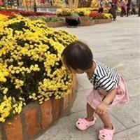 hoang_thi_thuy_duong5036