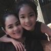 Maitrinh Hoang