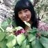 Hương Đặng