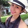 ThuyVan Nguyen