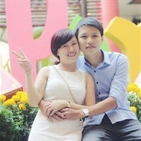thanh_dinh5343