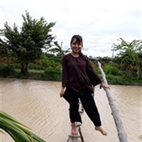 phanbaothanh2707