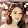 Khúc Dương Phương Linh