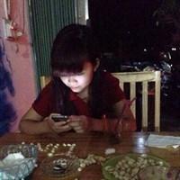 my_linh5186
