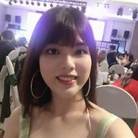 phuong_nguyen7776