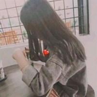vy_phuong9844