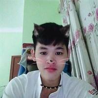 ha_an7087