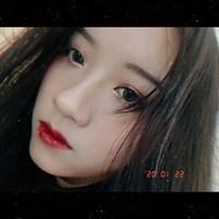 anh_phuong3134