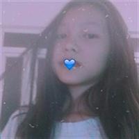 nguyen_thuy_duong7070