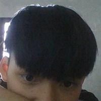 nhan_danh6581