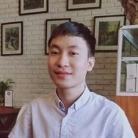 phu_nguyen4463