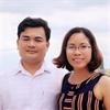 Nhu Anh Nguyen