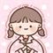 mylinh_huynh5808