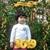 Huyen Thao