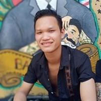 mai_van_hung1415