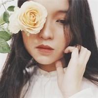 thao_vu_phuong2511