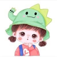 ly_thai6456