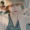 my_phuong5800